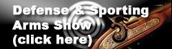 Click here to watch Gun Show Scenes by HDJ