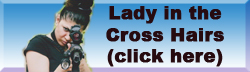 HDJ's Lady in the Cross Hairs