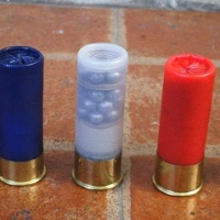 Load Options for Your H.D. Shotgun