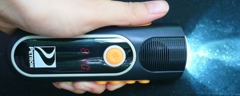 emergency tool header