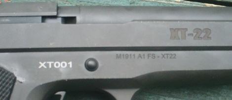 XT magnum header